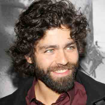 adrian grenier devil wears pradaadrian grenier wikipedia, adrian grenier and barbara palvin, adrian grenier wdw, adrian grenier kim kardashian, adrian grenier wife, adrian grenier sarah michelle gellar, adrian grenier gif, adrian grenier movies, adrian grenier instagram, adrian grenier films, adrian grenier entourage, adrian grenier private life, adrian grenier devil wears prada, adrian grenier biography, adrian grenier young, adrian grenier, adrian grenier net worth, adrian grenier height, adrian grenier imdb, adrian grenier twitter