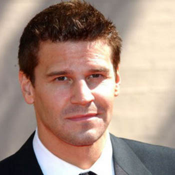 david boreanaz john cenadavid boreanaz 2016, david boreanaz gif, david boreanaz bones, david boreanaz young, david boreanaz tattoo, david boreanaz angel, david boreanaz filmography, david boreanaz news, david boreanaz official instagram, david boreanaz dancing, david boreanaz nathan fillion, david boreanaz wikipedia, david boreanaz son, david boreanaz videos youtube, david boreanaz home address, david boreanaz vk, david boreanaz john cena, david boreanaz new show, david boreanaz instagram, david boreanaz фильмография