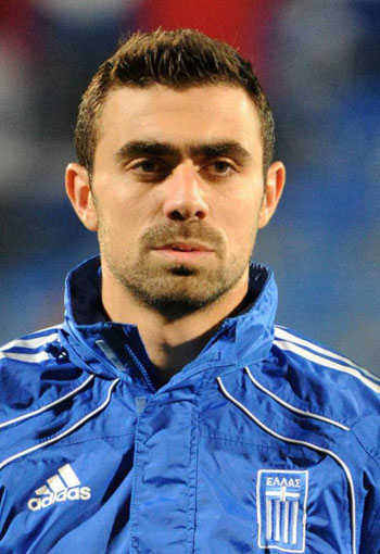 giannis maniatis - photo #9