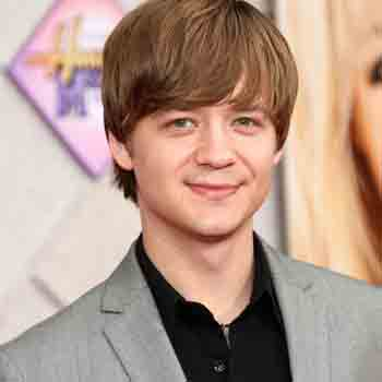 Jason Earls