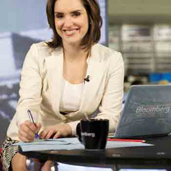 Margaret Brennan Bio Net Worth Salary Wedding Husband