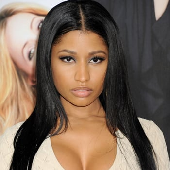 Nicki Minaj Bio - Net Worth, Songs, Age, Height, Wiki, Awards, Albums