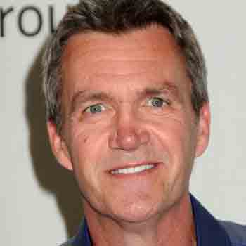 neil flynn in the fugitiveneil flynn 2016, neil flynn - j.e.n, neil flynn twitter, neil flynn more than a feeling, neil flynn 2017, neil flynn in the fugitive, neil flynn soundcloud, neil flynn age, neil flynn scrubs, neil flynn height, neil flynn louise, neil flynn home alone, neil flynn instagram, neil flynn young, neil flynn private life, neil flynn partner