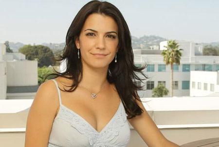 Natalia Cigliuti Bio: divorce, height, weight, net worth ...  Natalia