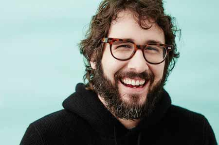 how much is josh groban worth