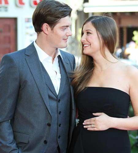 Alexandra Maria Lara Bio Career Net Worth Salary Married
