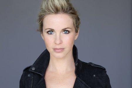 Amy Gumenick wiki bio-...