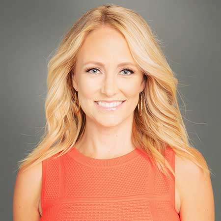 Lindsay Rhodes Bio Sportscaster Journalist Tv Personality Nfl