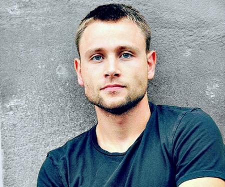 Lukas Riemelt