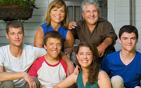 Molly Roloff Married Joel Silvius About a Year Ago: Are ...