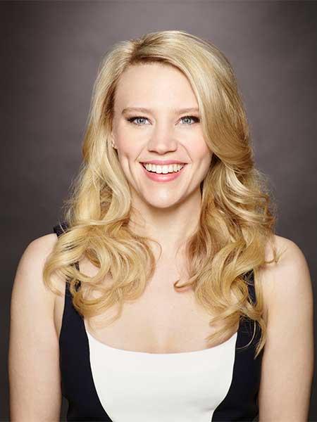 Primetime Emmy Award Winner Kate Mckinnon Earned A Fortune -1625