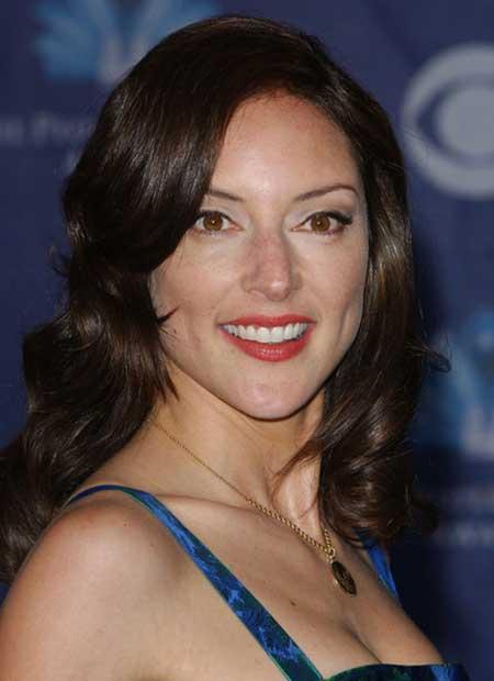 Lola Glaudini Bio Career Net Worth Parents Salary Married Husband Children Age