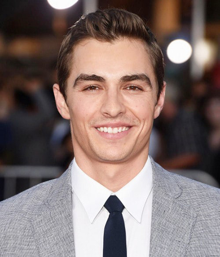 Dave Franco Bio - Movies, Net Worth, Height, Married, Wife ...