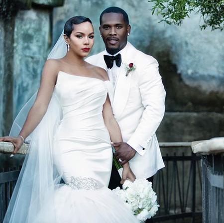 Letoya Luckett Bio Career Net Worth Albums Married Husband