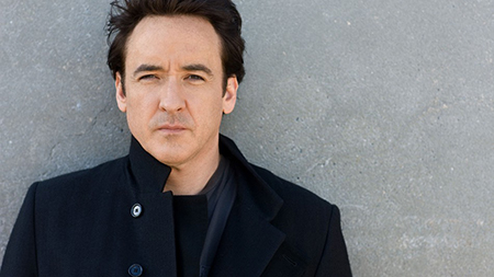 hollywood personality john cusack has managed a good net worth earns well from his profession. Black Bedroom Furniture Sets. Home Design Ideas