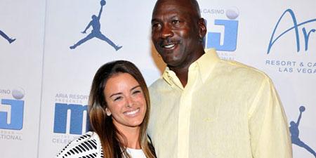 Most Expensive Celebrity Divorces |Michael Jordan Girlfriend 2012