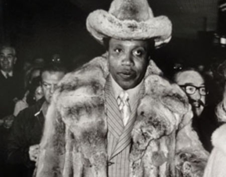 Former Drug Trafficker Frank Lucas Net Worth His Sources Of Income