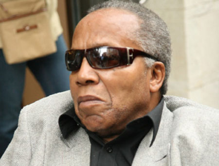 Former Drug Trafficker Frank Lucas Net Worth