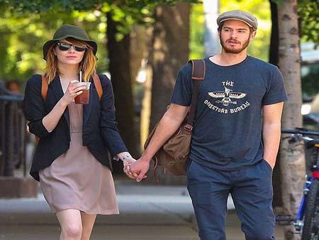Emma Stone Bio , net worth, salary, dating, boyfriend