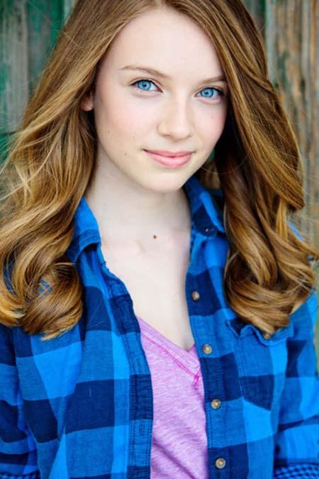 Courtney Grosbeck