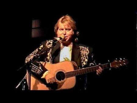 American Country Singer Lorrie Morgan Married Many Men In