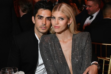Image result for devon windsor wedding photos