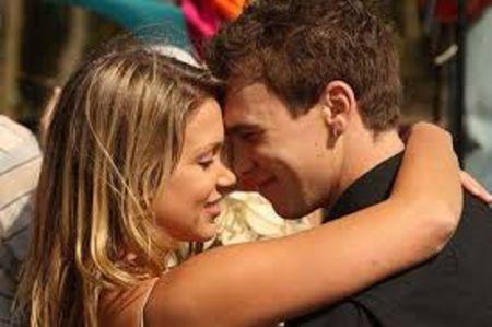 Who is shane kippel dating secret affair dating sites
