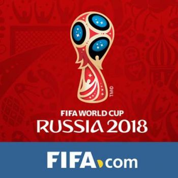 World Cup 2018: Road To Russia