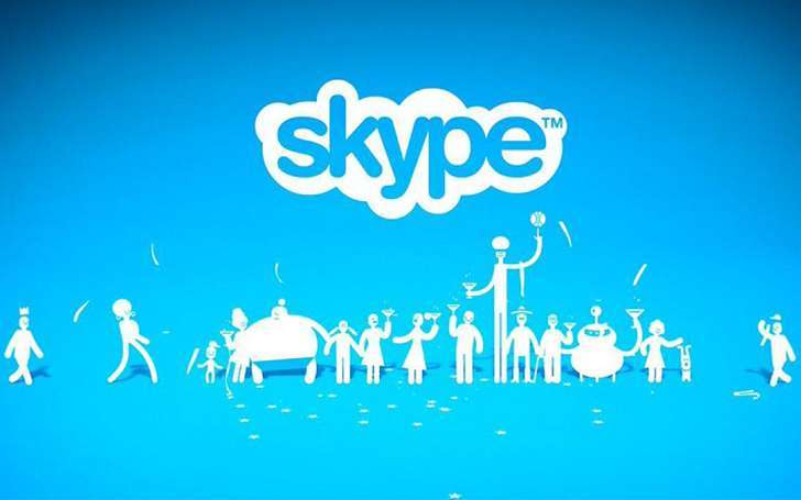 5 Great ways to begin your journey with Skype