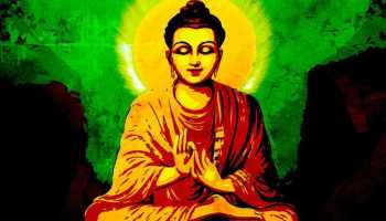 6 facts about Buddha your teacher might not have told you