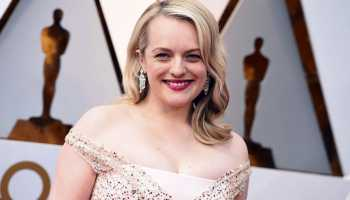 Is Actress Elisabeth Moss Dating a Boyfriend? Details of her past and present Affair
