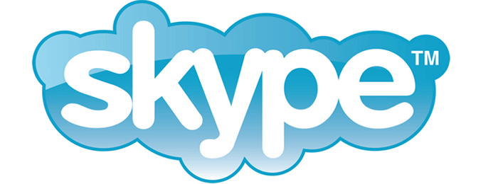how to find out your skype name