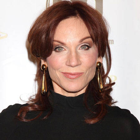 Marilu Henner Bio - career, net worth, affairs, married ...