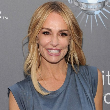 Image result for taylor armstrong