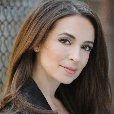 Jedediah Bila on a dark place