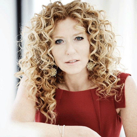 Kelly hoppen worth