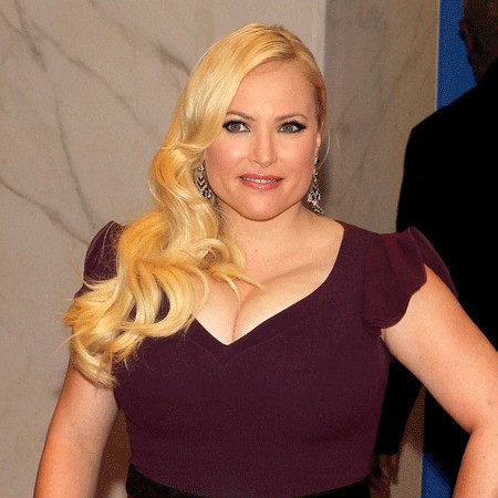 meghan mccain - photo #18