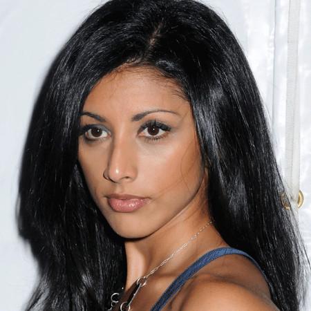 reshma shetty bio wiki movies age height net worth