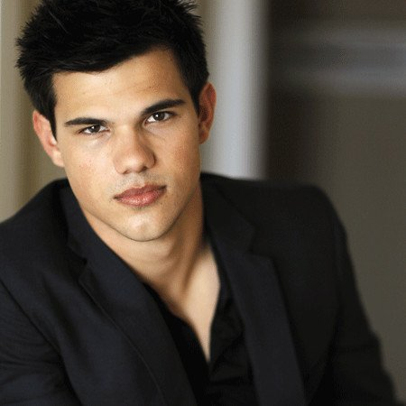 Taylor Lautner 9 Years Old taylor lautner bio - acting, career ...