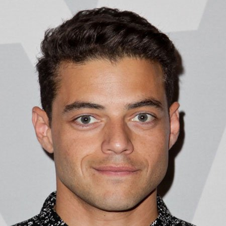 rami malek bio movies twilight queen height age net