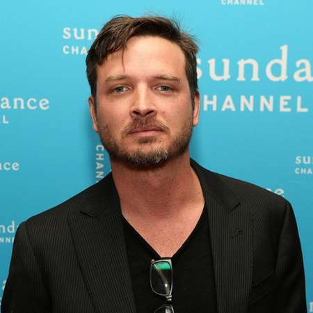 aden young height