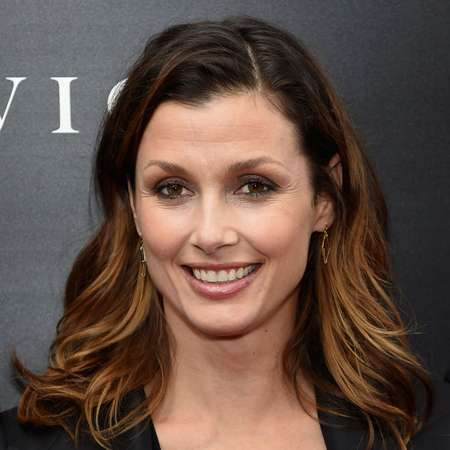 Bridget Moynahan Bio Nationality Married Children