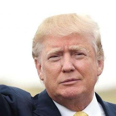 Donald Trump Bio - net worth, house, wife, twitter, age ...