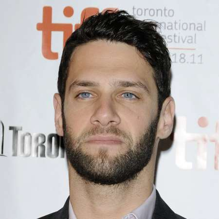 justin bartha heightjustin bartha wife, justin bartha 2016, justin bartha movies, justin bartha height, justin bartha biography, justin bartha instagram, justin bartha films, justin bartha social media, justin bartha twitter, justin bartha melanie laurent, justin bartha interview, justin bartha, justin bartha imdb, justin bartha lia smith, justin bartha ashley olsen, justin bartha facebook, justin bartha wikipedia, justin bartha jill martin, justin bartha baby, justin bartha daughter