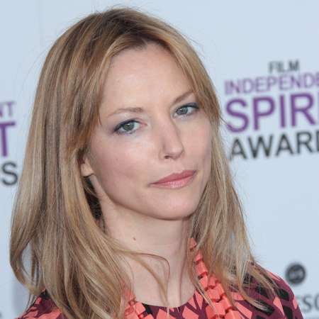 Sienna Guillory Nude Photos 95