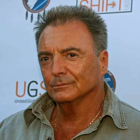 armand assante fotoarmand assante wiki, armand assante foto, armand assante twitter, armand assante young, armand assante instagram, armand assante imdb, armand assante facebook, armand assante last movie, armand assante law, armand assante height, armand assante judge dredd, armand assante photo, armand assante net worth, armand assante john gotti, armand assante photo gallery, armand assante, armand assante biography, арманд ассанте фильмография, armand assante 2015, одиссей арманд ассанте