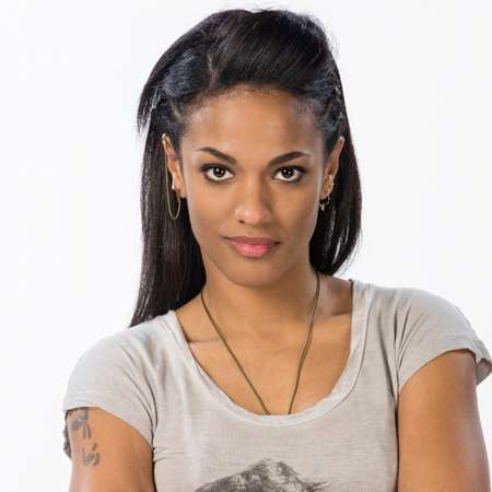 freema agyeman quotes