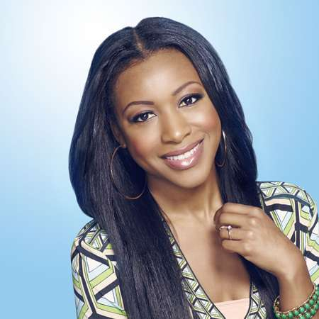 Image result for GABRIELLE DENNIS