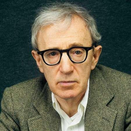Woody Allen Bio - movi...