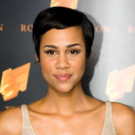 Zawe Ashton Nude Photos 77